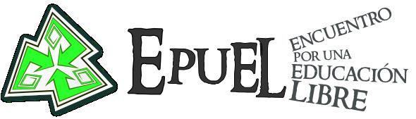 Epuel
