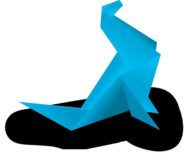 origami-156627_640